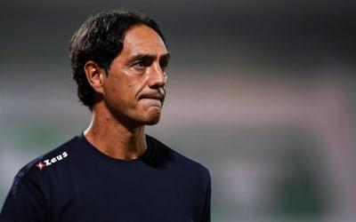 """Calcio sociale a Corviale, Nesta: """"Così nascono uomini"""""""