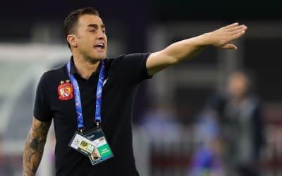 """Cannavaro: """"Pirlo ha fatto la scelta giusta, chi avrebbe rifiutato"""