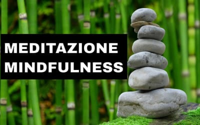 Hackfulness: tecnica meditazione mindfulness guidata