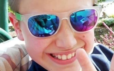 Samuele Racca morto a 10 anni mentre giocava: rivelate le possibili cause del decesso