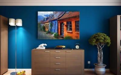 Compro casa sul web: il modello kaaja