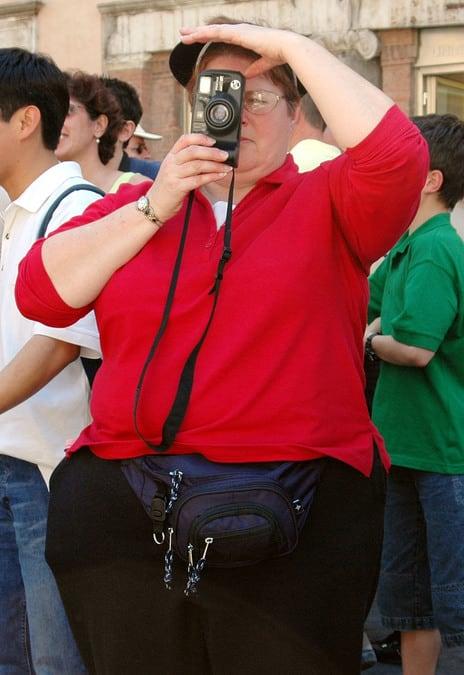 Studio sull'ormone grelina per combattere l'obesità