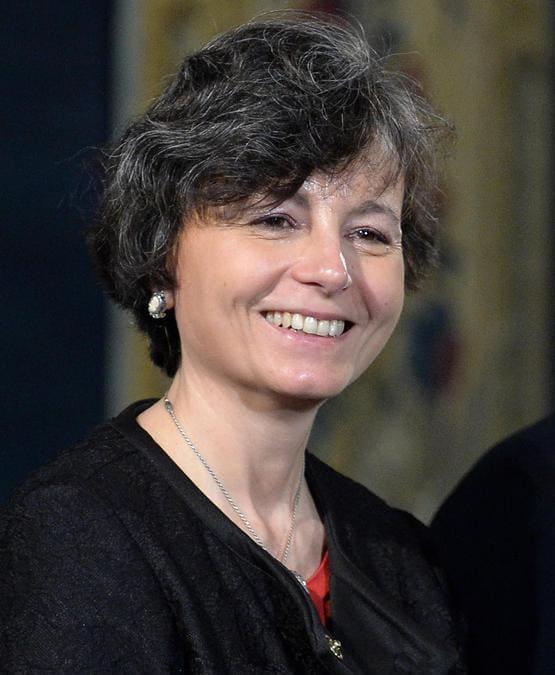 Ricerca: Carrozza presidente Cnr, prima donna in storia ente
