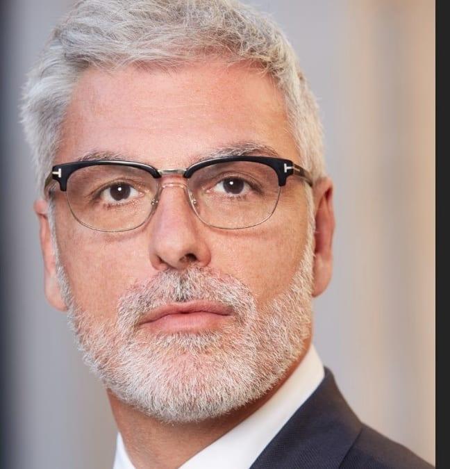 Federico mollicone 648x725
