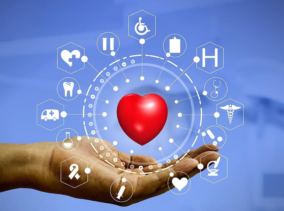 Big data leva di efficienza in Sanità: l'Italia ai nastri di partenza