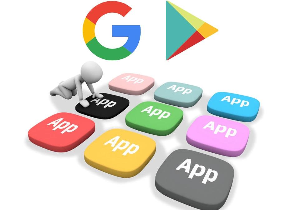 Google tende la mano a sviluppatori, riduce le commissioni