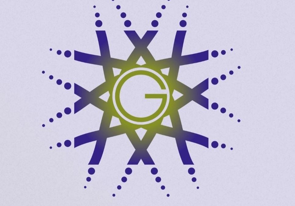Blockchain, Almaviva lancia la soluzione per documenti a prova di