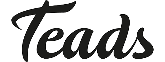 Teads customer logo