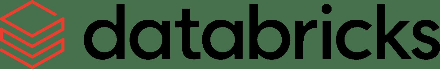 Databricks customer logo