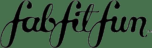 FabFitFun customer logo