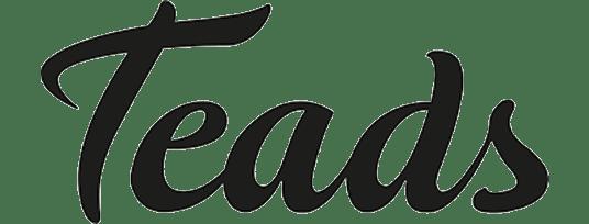 Teads customer logo