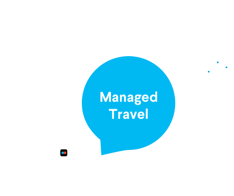 Travel Management Company glossary image