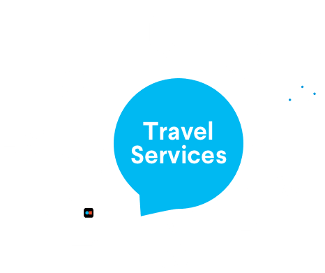Travel Management Company glossary image