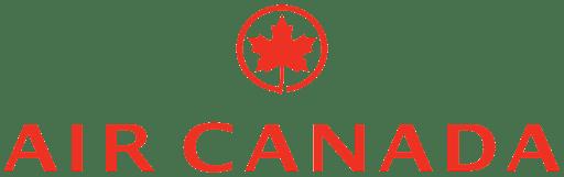TripActions Air Canada