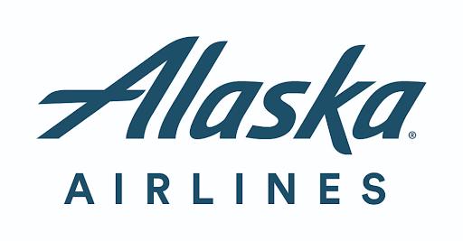 TripActions Alaska