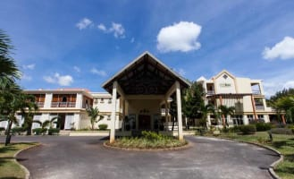 Mauritius Honeymoon Trip with Tarisa Resort; 5 Days Package
