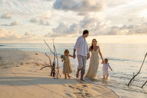 Avani Barbarons Resort & Spa Package with Family Discount Offer