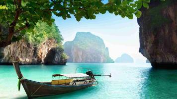 Incredible Thailand Holiday with Bangkok and Pattaya - Travel from Delhi