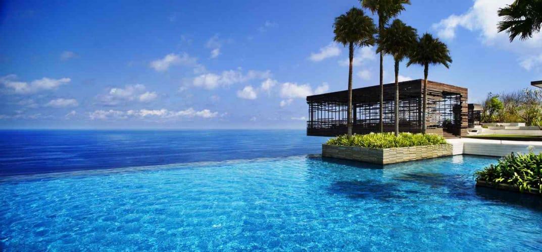 Visit Bali - the Paradise Island