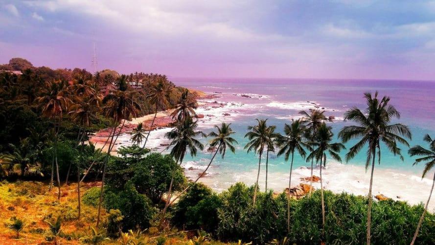 Magical Sri Lanka