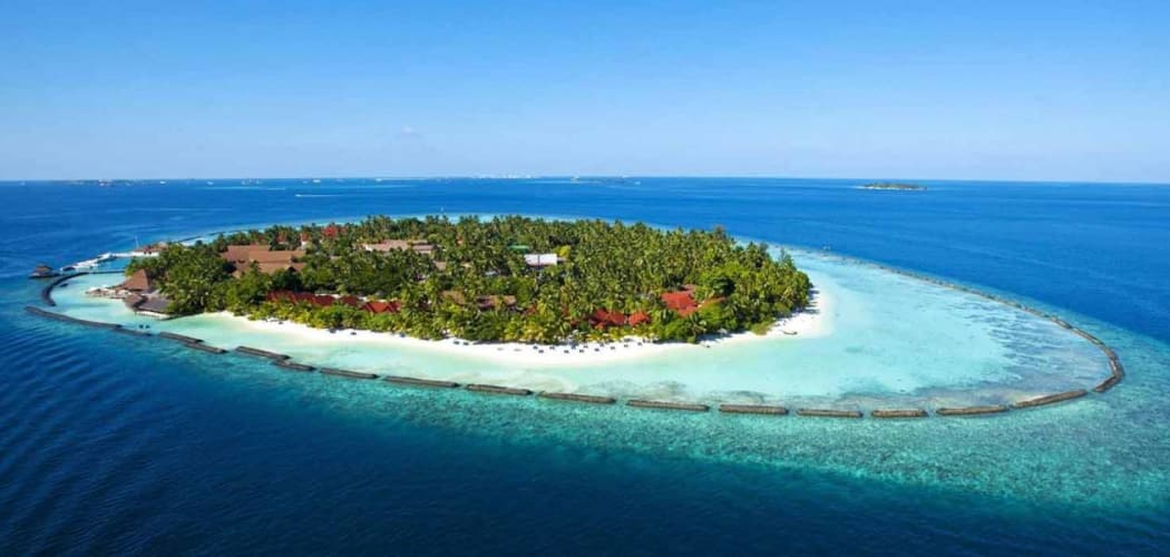 Amazing Andaman Tour - 5 Nights Package
