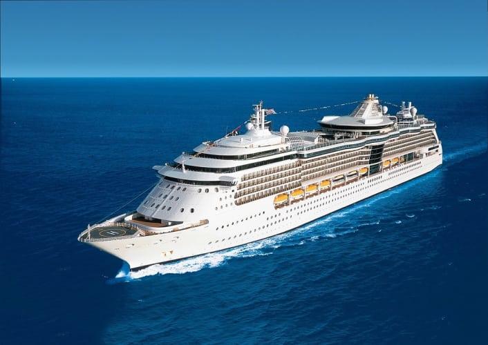 Singapore, Malaysia & Thailand on Royal Caribbean International Cruise - Kids Go Free