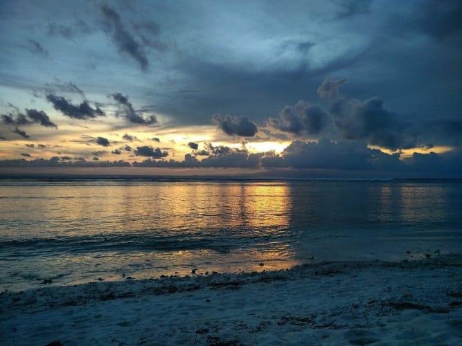 Solitude In Bali - 5 Nights In Bali