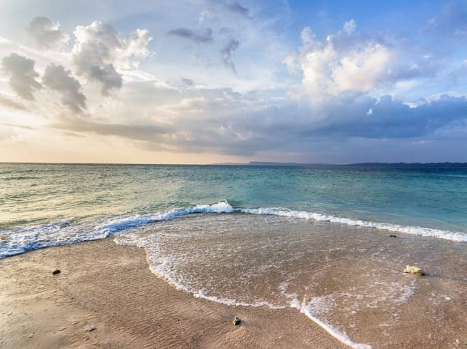 Unbeatable Andaman Islands - 5 Nights in Andamans