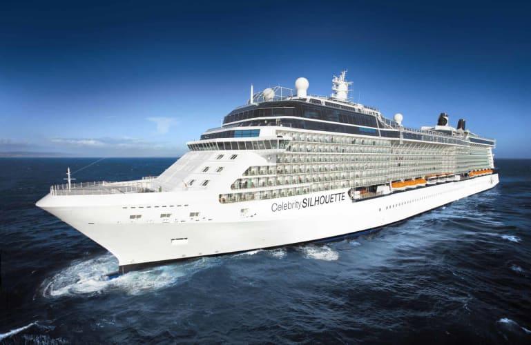 Go Cruising From Mumbai To Abu Dhabi On Celebrity Cruise