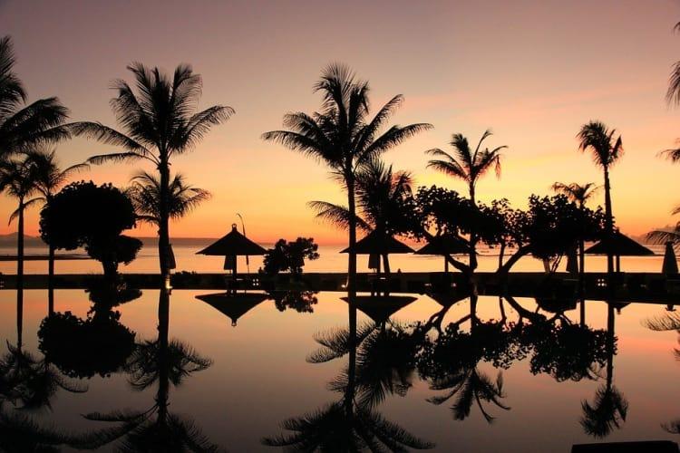 Enchanting Bali - 4 Nights in Bali