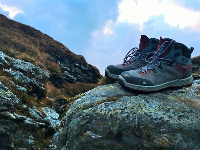 Bhirgu Lake Dussehra Long Weekend Trek