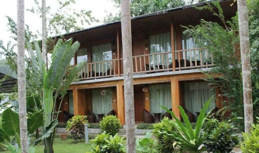 Romantic Getaway - Discover Andaman with Neil Island