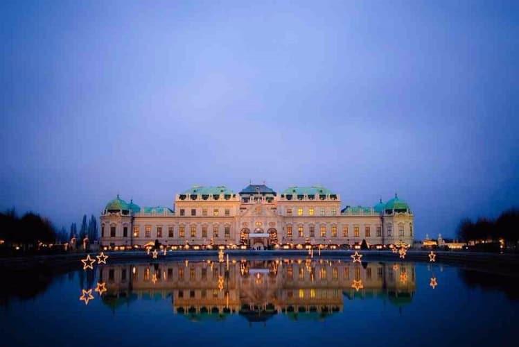Eastern Europe Family Tour 8 Days; Flight Inclusive