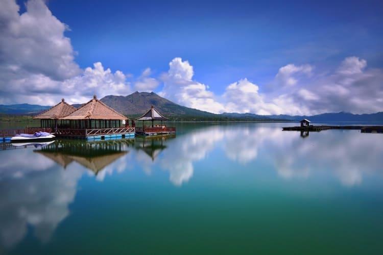 Bali Holiday Break 2018 - 5 Days Package