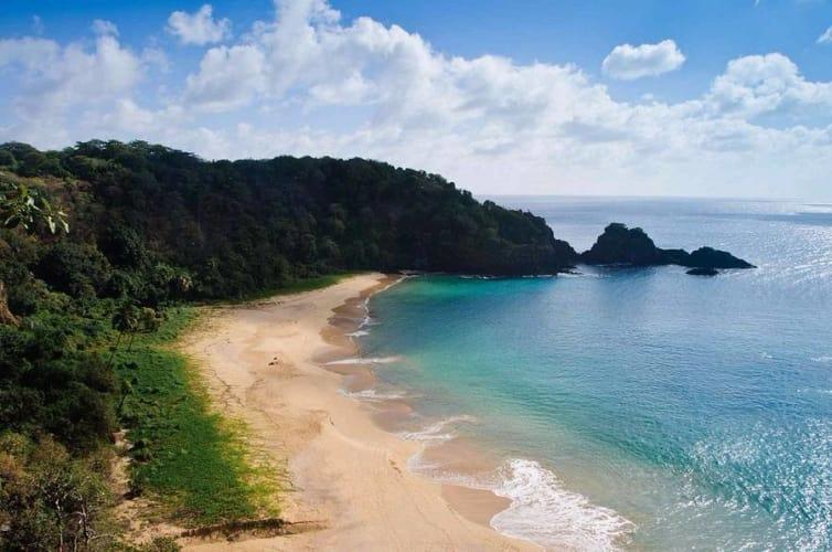 Honeymoon in Andaman Islands 5 Nights