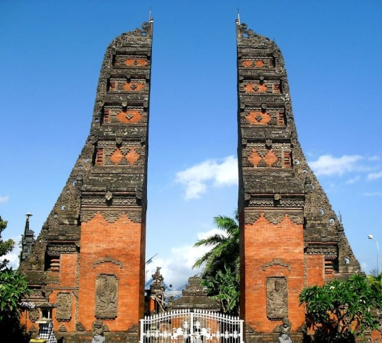 Rejuvenating Bali - Flights ex-Delhi