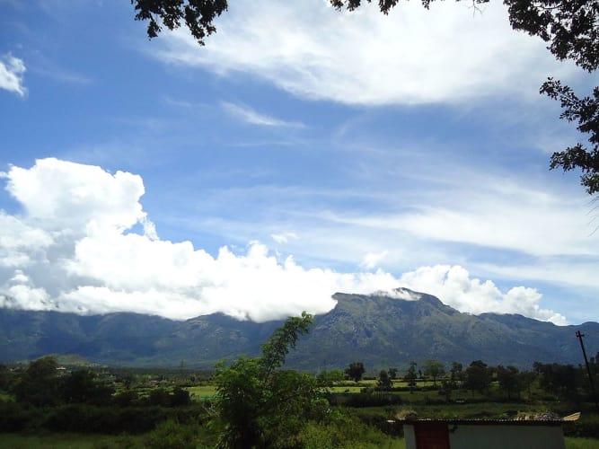 Walk down Toda Lane - Nilgiri's Most Ancient Tribe
