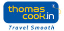 Thomas Cook Limited