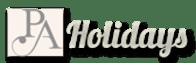 PA Holidays