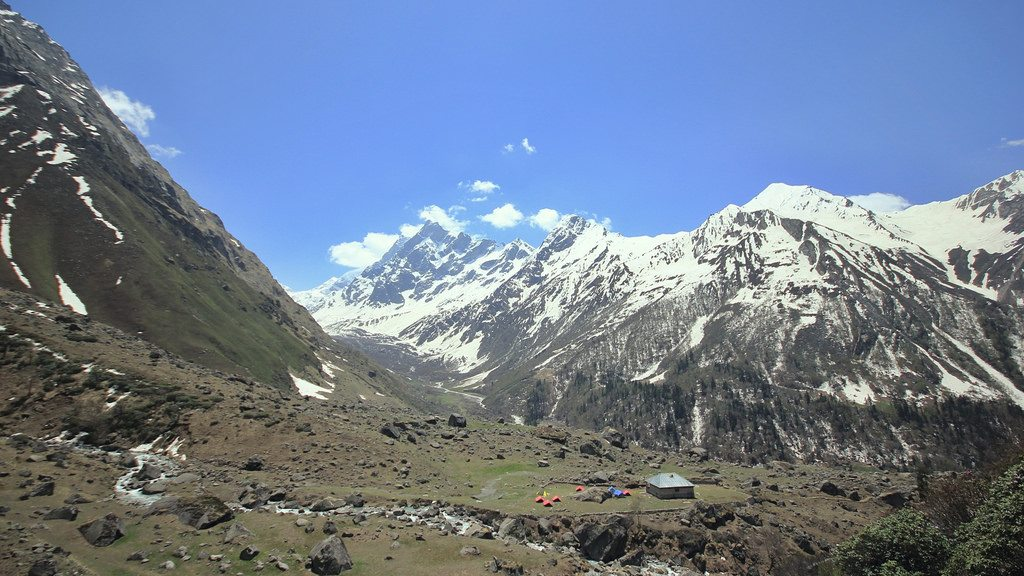 Har Ki Dun Trek - An Ancient Himalayan Kingdom