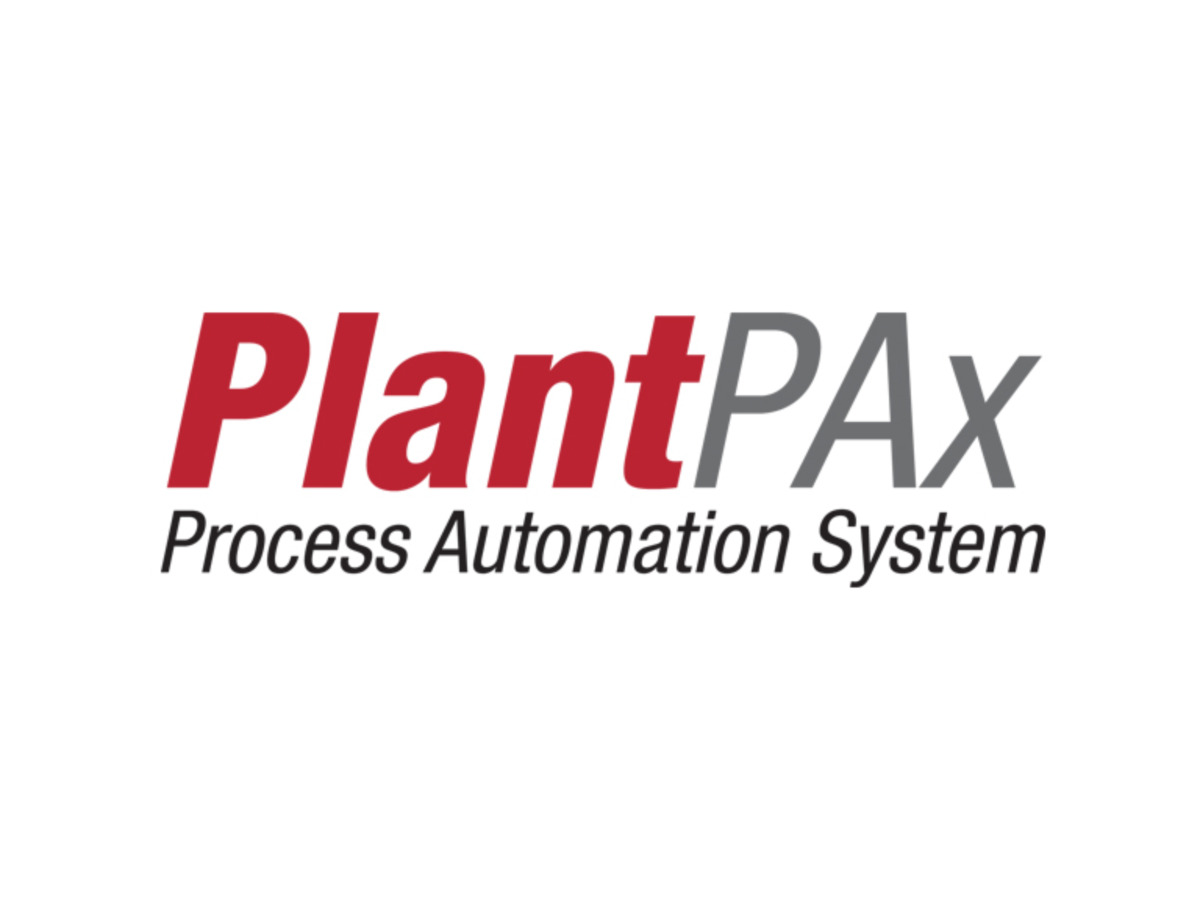 Vi leverer prosesskontrollsystemer til GE Healthcare på Lindesnes