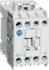 IEC 9 A 100-C Contactor