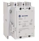 Kontaktor  1260A-690V AC-1 ,100-250VAC/DC PLS IN