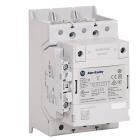 Kontaktor  146A AC-3, 100-250VAC/DC U/PLS IN