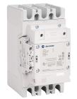 Kontaktor  190A AC-3, 100-250VAC/DC PLS IN