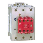 37 A Safety Contactor