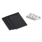140G Circuit-Breaker Accessory, Ex Term