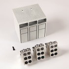 140G Circuit-Breaker Accessory, Lug