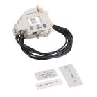 0-spenningsutløser 380-400V f/G,H,I,J Bryter