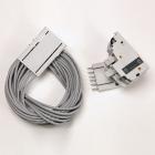 140G Circuit-Breaker Accessory, AX/AL